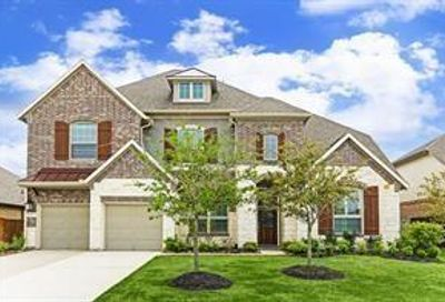 11716 Heights Trail Lane Pearland TX 77584