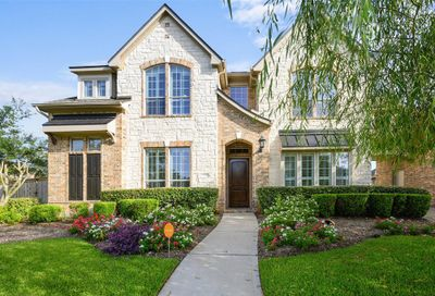 12402 Rippling Rock Court Pearland TX 77584