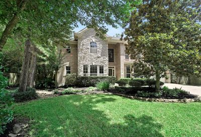 6 Garland Grove Place The Woodlands TX 77381