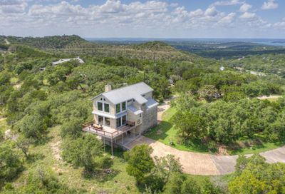 461 Naked Indian Trail New Braunfels TX 78132
