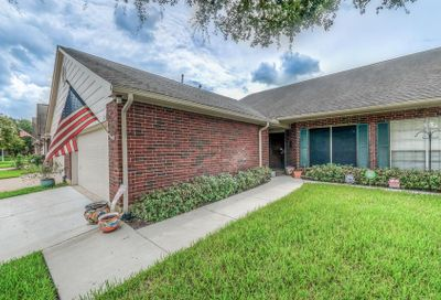 3314 Country Meadows Court Pearland TX 77584