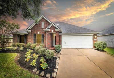 3503 Darby Pearland TX 77584