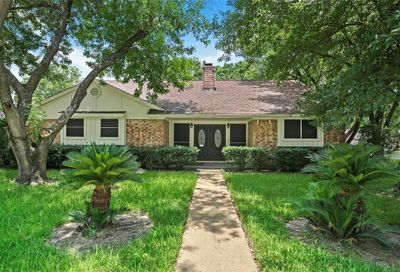 4802 Coltwood Drive Spring TX 77388