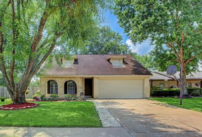 710 Red River Court Katy TX 77450
