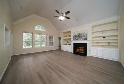 57 Roslyn Bend Court The Woodlands TX 77382
