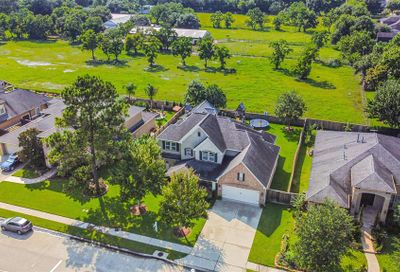 516 Northview Drive Friendswood TX 77546