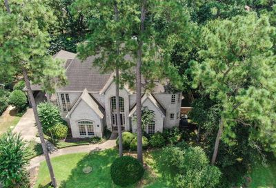 46 Rolling Links Court The Woodlands TX 77380