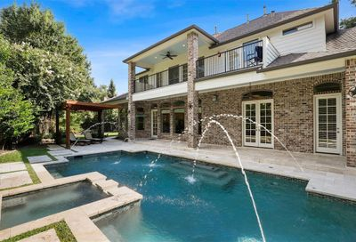11 Silver Maple Place Place The Woodlands TX 77382