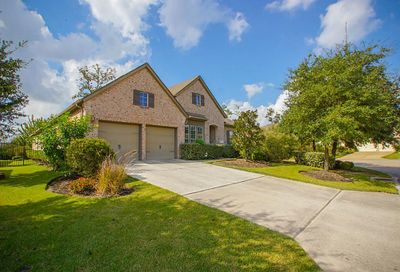 19 Driftdale The Woodlands TX 77389