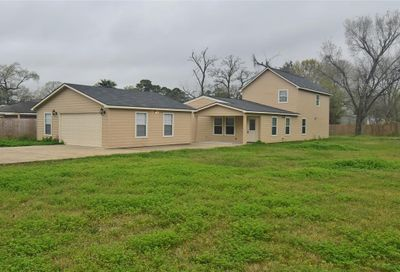 15423 S Brentwood Street Channelview TX 77530