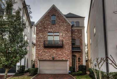 18 Wooded Park Place Spring TX 77380