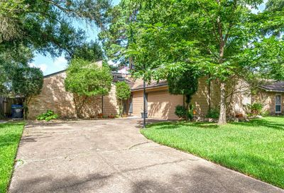 17807 Windy Point Drive Spring TX 77379