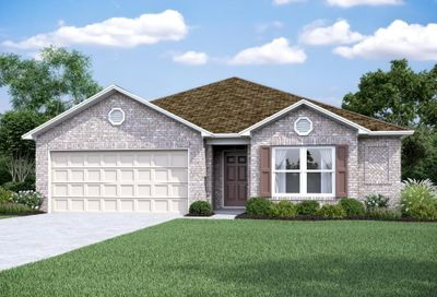 15010 Paddock Point New Caney TX 77357