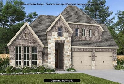 2831 Tanager Trace Katy TX 77493