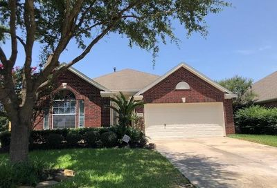 5814 Cypresswell Court Spring TX 77379