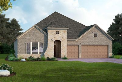 1912 Silver Point Court Friendswood TX 77546