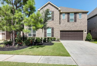 28623 Clear Woods Drive Spring TX 77386