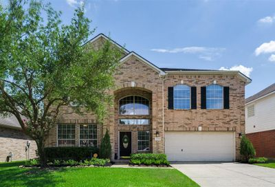 12715 Sienna Trails Drive Tomball TX 77377