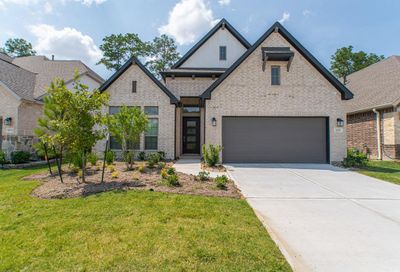 28250 Wooded Mist Drive The Woodlands TX 77386