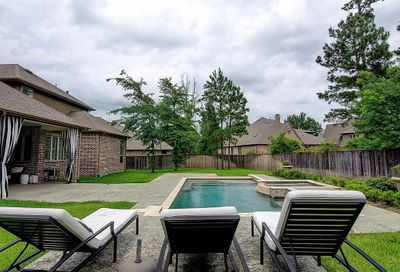 22 Solebrook Path The Woodlands TX 77375