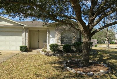 18015 Falcon Forest Court Humble TX 77346