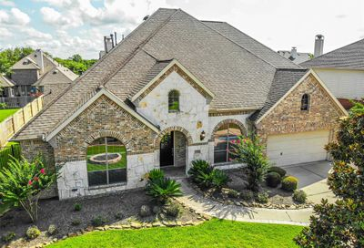12322 Johns Purchase Court Cypress TX 77433