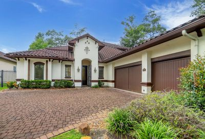 30 Wintress Drive The Woodlands TX 77382