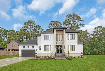 5508 Forest Cove Drive Dickinson TX 77539