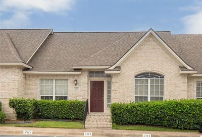 209 Fraternity Row College Station TX 77845