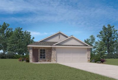 2418 Hartsel Forest Spring TX 77373