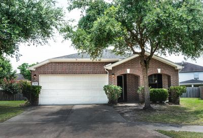 8150 Sanders Forest Court Humble TX 77338
