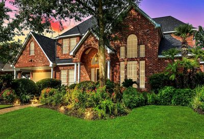 18919 Forest Bend Creek Way Spring TX 77379