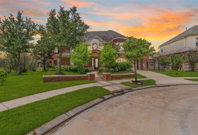 12203 Brothers Purchase Circle Cypress TX 77433