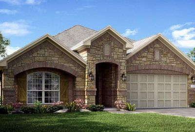 19019 Whistling Duck Drive Cypress TX 77433