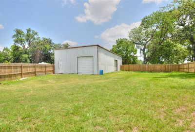 250 Grand Channelview TX 77530