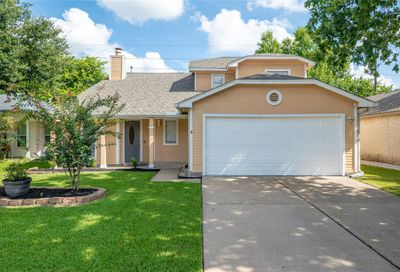 11830 Yearling Drive Houston TX 77065