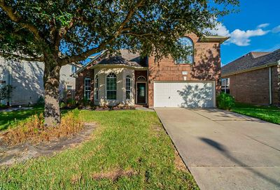 5403 Brookway Willow Drive Spring TX 77379