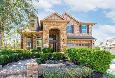 19007 Cove Springs Court Cypress TX 77433