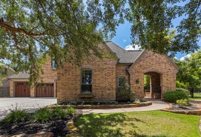 91 S Almondell Circle The Woodlands TX 77354