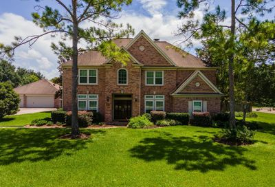 403 Timber Grove Place Friendswood TX 77546