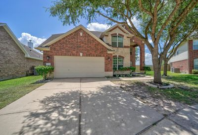 14031 Mohave Way Drive Cypress TX 77429