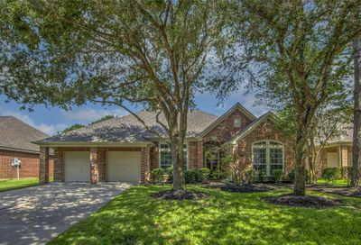 3111 Indian Summer Trail Friendswood TX 77546