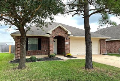 12278 Noco Drive Tomball TX 77375