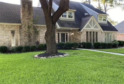 18007 Shadow Valley Drive Spring TX 77379