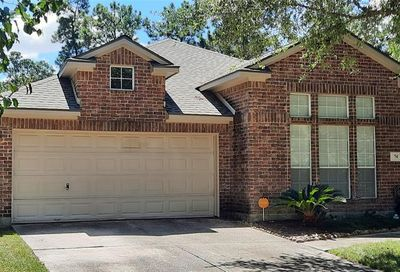 74 E Foxbriar Forest Circle The Woodlands TX 77382