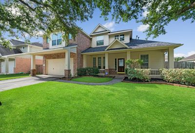 1422 Cottage Cove Court Seabrook TX 77586