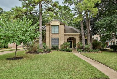 6114 Willow Pine Drive Spring TX 77379