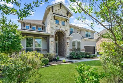 26 Argosy Bend Place The Woodlands TX 77375