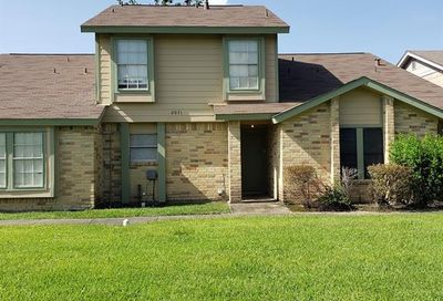 2071 Country Village Boulevard Humble TX 77338