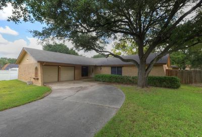 13906 Thebes Circle Universal City TX 78148